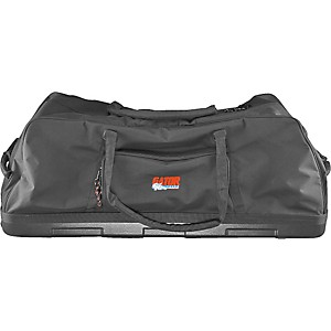 Gator-Rolling-PE-Reinforced-Drum-Hardware-Bag-18X46-Inches