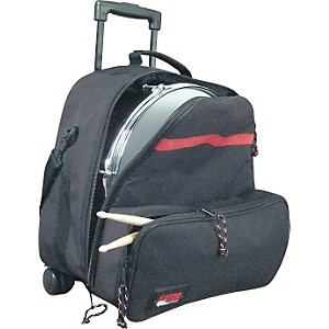 Gator-GP-SNR-KIT-BAG-Rolling-Backpack-Bag-for-Snare-Drum-Standard