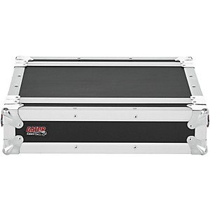 Gator-G-Tour-EFX-2-ATA-Shallow-Rack-Road-Case-Standard