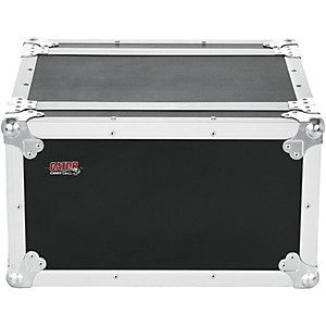 Gator-G-Tour-EFX-6-ATA-Shallow-Rack-Road-Case-Standard