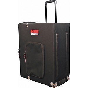 Gator-GX-22-Rigid-Rolling-Cargo-Case-WIDE