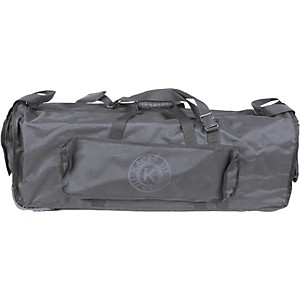 Kaces-Drum-Hardware-Bag-With-Wheels-46-Inches