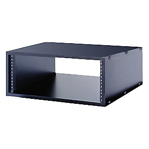 Middle-Atlantic-RK-4-4-Space-Rack-Standard