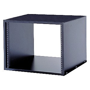 Middle-Atlantic-RK-8-8-Space-Audio-Rack-Standard