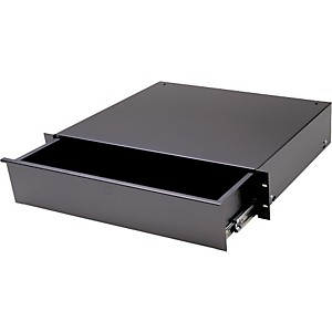 Middle-Atlantic-2-Space-Rackmount-Drawer-Standard