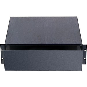 Middle-Atlantic-3-Space-Rackmount-Drawer-Standard