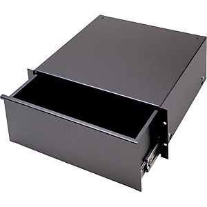 Middle-Atlantic-4-Space-Rackmount-Drawer-Standard
