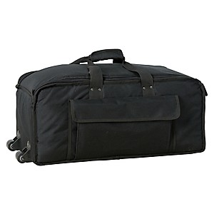 Beato-Pro-3-Hardware-Bag-25-Inches