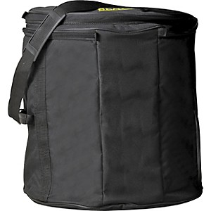 Universal-Percussion-Pro-3-Cordura-Elite-Floor-Tom-Bag-16x16