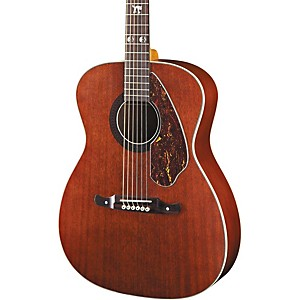 Fender-Tim-Armstrong-Hellcat-Acoustic-Electric-Guitar-Natural