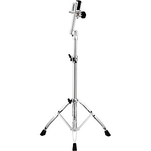 Meinl-Headliner-Series-Bongo-Stand-Chrome