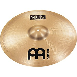 Meinl-MCS-Crash-Ride-Cymbal-18-