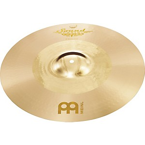 Meinl-Soundcaster-Fusion-Medium-Crash-Cymbal-16-