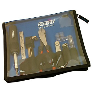 CruzTOOLS-GrooveTech-Guitar-Player-Tech-Kit-Standard