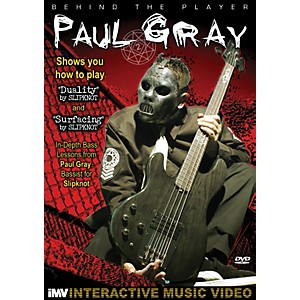 IMV-Paul-Gray--Behind-the-Player-DVD-Standard
