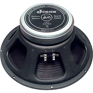 Jensen-Jet-Electric-Lightning-12--75-Watt-Guitar-Speaker-8-Ohm