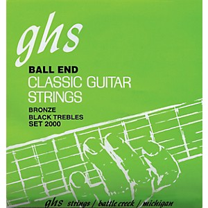 GHS-Nylon-and-Phosphor-Bronze-Classical-Guitar-Ball-End-Strings-Standard