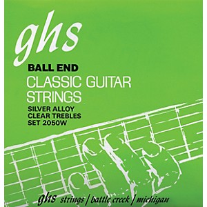 GHS-Nylon-and-Silver-Classical-Guitar-Ball-End-Strings-Standard