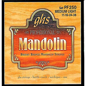 GHS-Bright-Bronze-Mandolin-Strings-Medium-Light-Standard