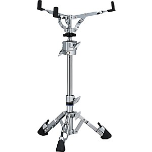 Yamaha-900-Series-Snare-Stand-Standard