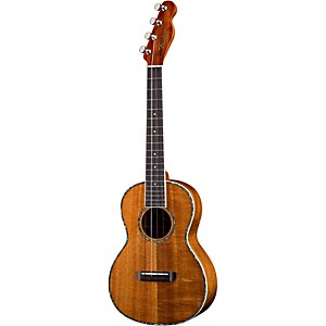 Fender-Nohea-Koa-Tenor-Ukulele-Natural