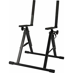 ProLine-PL7000-Adjustable-Amp-Stand-Black