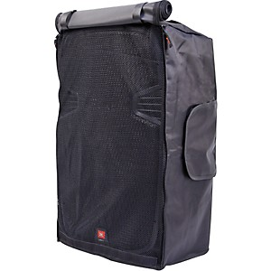 JBL-EON15-Speaker-Cover--3rd-Generation--Black