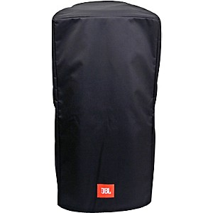 JBL-SRX712M-Speaker-Cover-Black