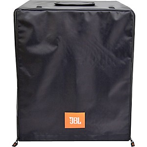 JBL-JRX115-Speaker-Cover-Black