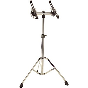 Gibraltar-Electronic-Drum-Mount-Station-Standard