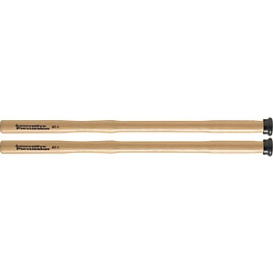 Innovative-Percussion-Arena-Series-Multi-Tom-Mallets-and-Sticks-SYNTHETIC-SMALL-MALLET-HICKORY