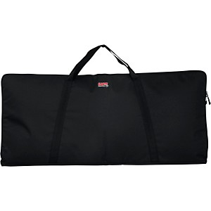 Gator-Keyboard-Bag-for-49-Note-Keyboards-49-key