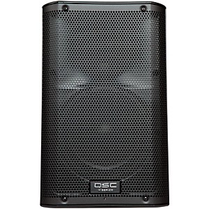 QSC-K10-10--Powered-PA-Speaker-Standard