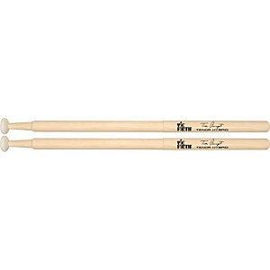 Vic-Firth-Corpsmaster-Tom-Aungst-Multi-Tenor-Hybrid-Mallets-Standard