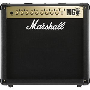 Marshall-MG4-Series-MG50FX-50W-1x12-Guitar-Combo-Amp-Black