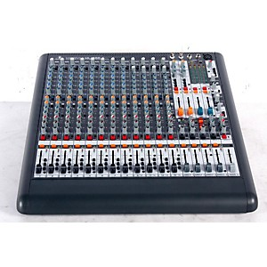 Behringer-XENYX-XL1600-Live-Mixer-Regular-888365236186
