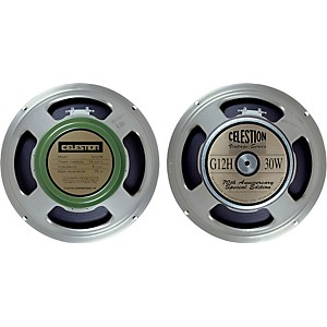 Celestion-Blues-Rock-2x12-Speaker-Set-Standard