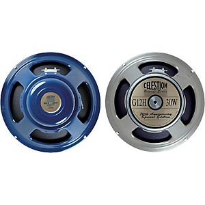 Celestion-Modern-Boutique-2x12-Speaker-Set-Standard