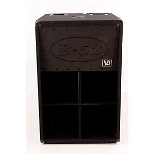 B-52-LX-18EV3-1000W-Folded-Subwoofer-Regular-888365191010