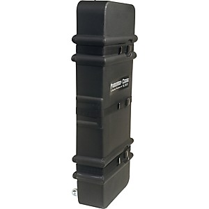 Protechtor-Cases-Protechtor-Classic-Accessory-Case-with-Wheels-Black