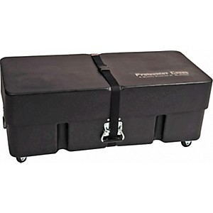 Protechtor-Cases-Protechtor-Classic-Compact-Accessory-Case--4-Wheel--Black