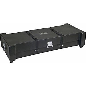 Protechtor-Cases-Protechtor-Classic-Drum-Rack-Case-Black