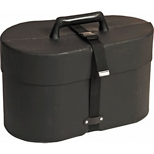 Protechtor-Cases-Classic-Series-Deluxe-Bongo-Case-Black