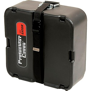 Protechtor-Cases-Protechtor-Classic-Snare-Drum-Case-14x5-Black