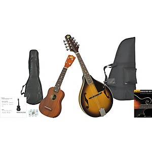 Rogue-Mandolin-And-Ukulele-Travel-Pack-Standard