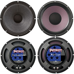 Eminence-Barking-Blues-10--Speaker-Tone-Kit-Standard