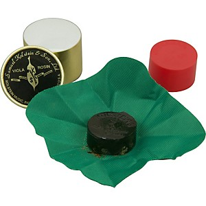 Kolstein-Ultra-Formulation-Supreme-Viola-Rosin-Dark