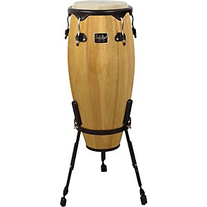 Schalloch-Conga-Drum-Natural-11-inch