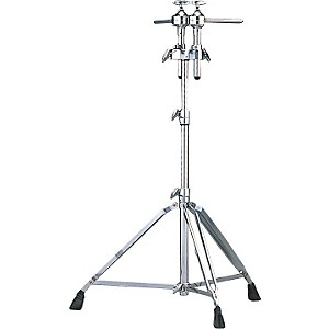 Yamaha-900-Series-Tom-Stand-with-Clamps-for-YESS-Standard