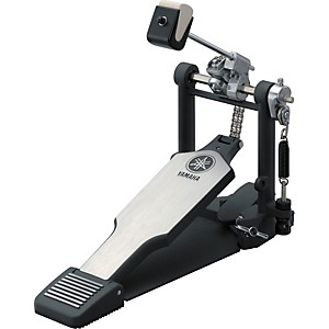Yamaha-Bass-Drum-Pedal-with-Chain-Drive-Standard